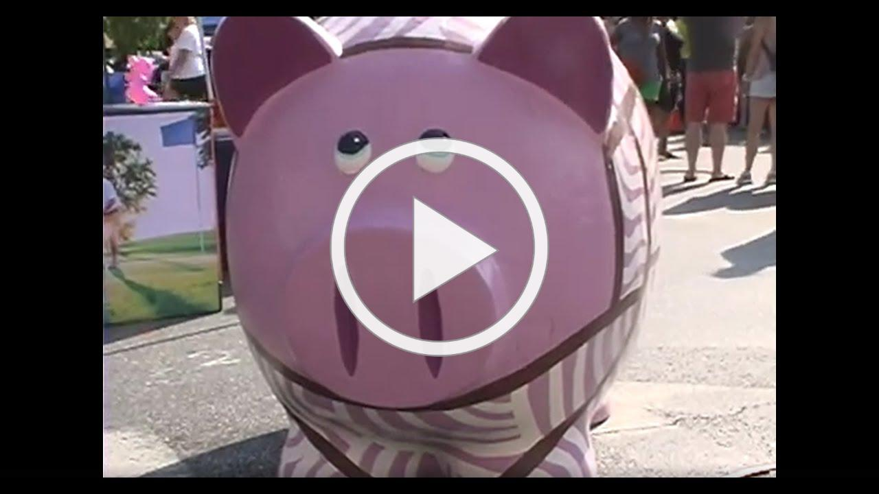 Pigtown Festival Celebrates Everything Wonderful About Baltimore