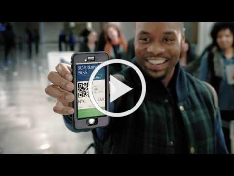 TSA PRECHECK KEEP MOVING 30 WEB