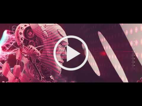 Awaken - Behemoth (Official Lyric Video)