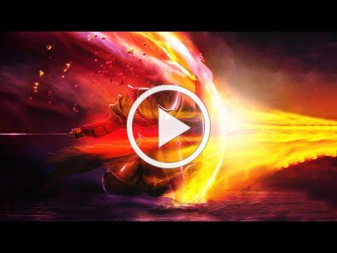 Do This And Cancel The Devil's Plan Today | The Shield Of Faith