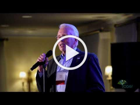 Live United In Music | United Way of Chester County | Featuring Mike Yung