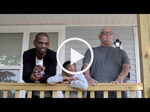 Milwaukee Habitat's Presbyterian Coalition