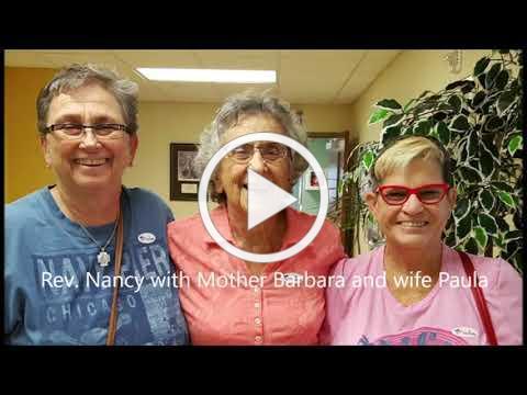 SunCoast MCC Mother's Day 2021
