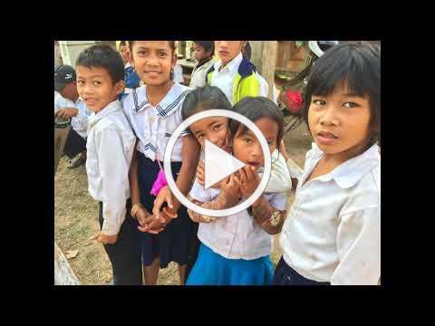 School Based Hygiene Education