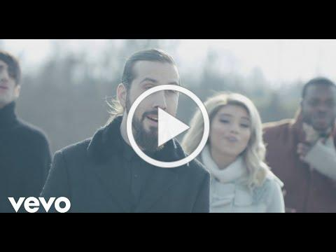 [Official Video] The First Noel - Pentatonix