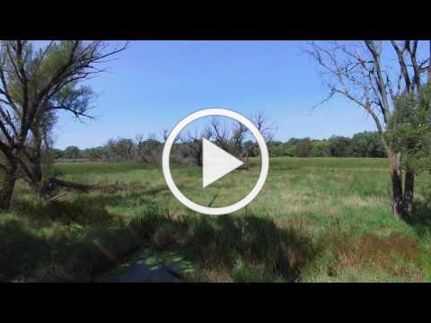 Hartland Marsh Preserve WCLC