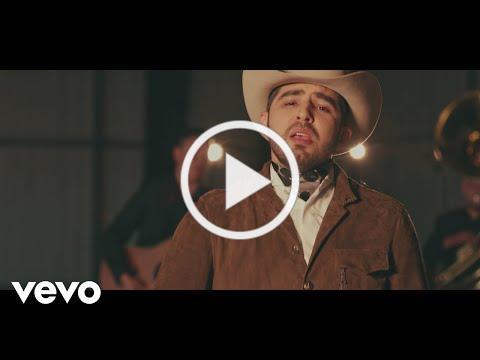 Joss Favela - Yo No Sé Decir Que No (Official Video)