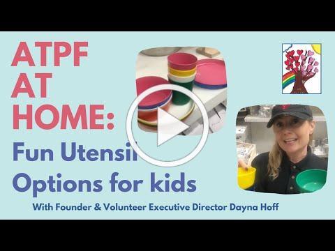 Founder & Volunteer Executive Director Dayna Hoff