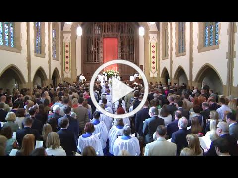 Christ the Lord is Risen Today | Charles Wesley