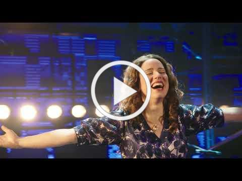BEAUTIFUL - The Carole King Musical - Live at Hammons Hall!