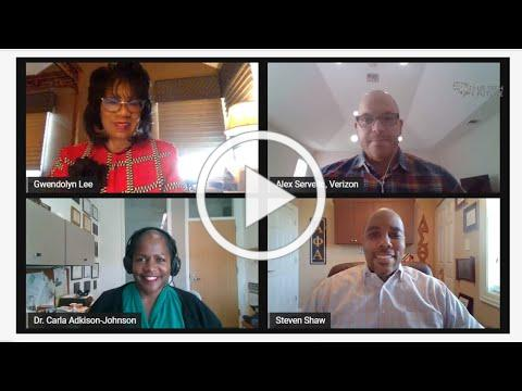Technology in the New Classroom Supporting the Whole Child Tech Future Series on Education Part 1