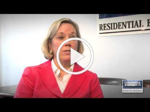 Pamela Bates Video Intro