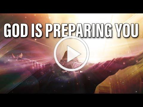 Stop Blocking Your Blessings | You Might Want To Watch This Video Right Away