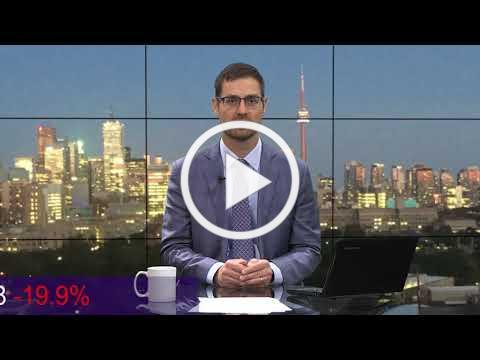 Market Watch- May 2018