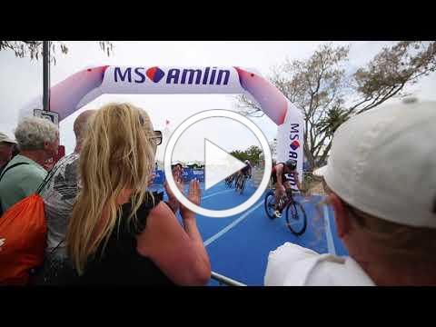 World Triathlon Bermuda