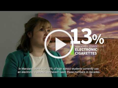 Health Montgomery Transforming Communities Initiative Video