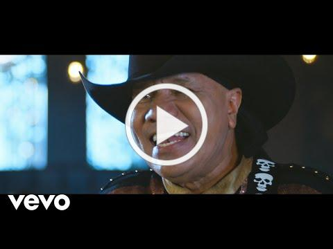 "Bronco - El corrido de Miguel Rivera (Inspirado en ""COCO""/Official Video)"