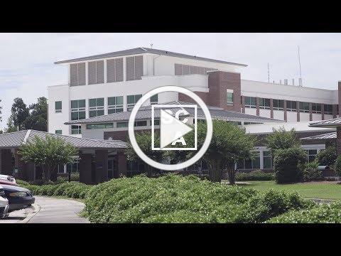 Rural hospital adds virtual palliative care program