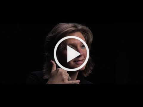 Recovery Storytelling - Jennifer's Story