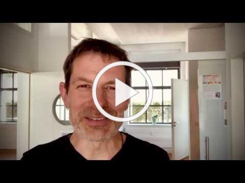 Soma Yoga für Alle Intro kurz 1 35 HD 1080p