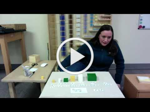 Developing the Mathematical Mind and Spatial Reasoning: MMS Upper Elementary II