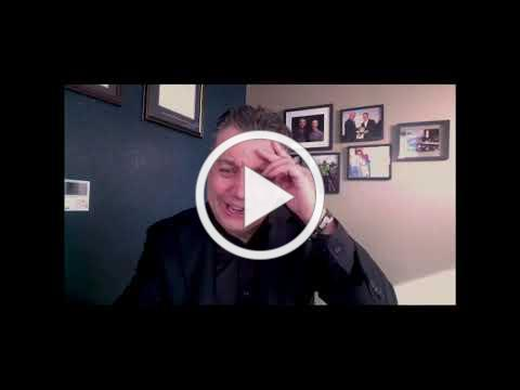 Williston Economic Development/Small Business Development Center funny Zoom meeting video
