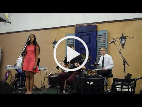 'Listen to Your Heart', Music Time Academy, Bothwell Arts Center, May 20, 2018