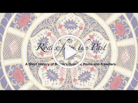 Roads From The Past - Short Film - Travellers' Times Online
