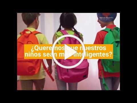 Desarrollo Neuromotor: Curso en México y Colombia