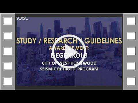 1 STUDY RESEARCH GUIDELINES AOM