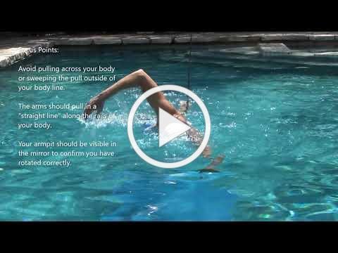 Pool Stretch Cord 6