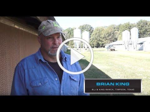 Kuul Vitality evaporative media testimonial