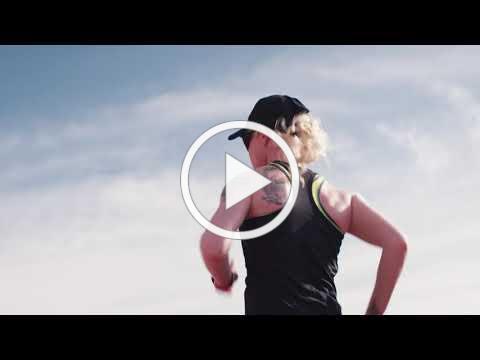 High School Adaptive Sports Program Overview