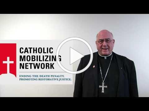 Video Message from Archbishop Joseph F. Naumann