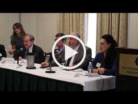 Temuri Yakobashvili's remarks at the US-UA Working Group Yearly Summit VII