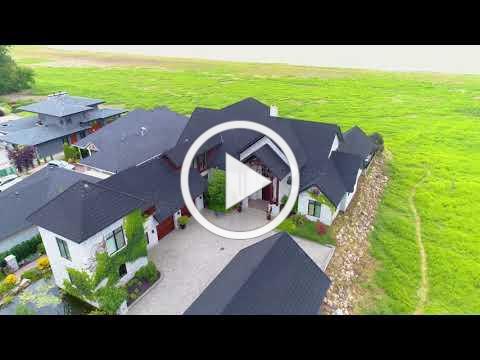 981 Harbourfront Drive NE Salmon Arm, BC. Canada
