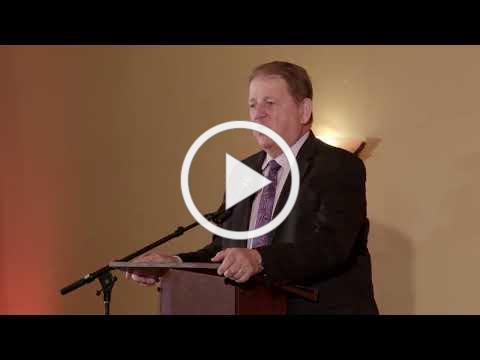 State of the City Address (2021 WED Summit)