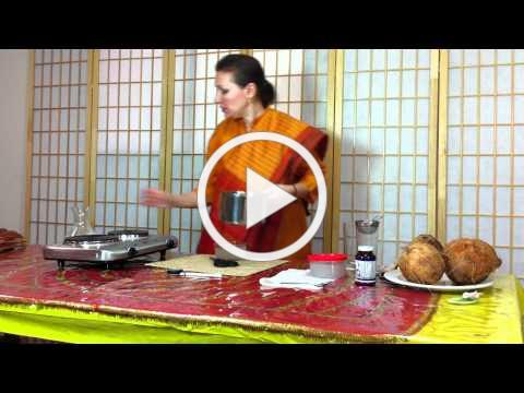 Coconut ProBiotic