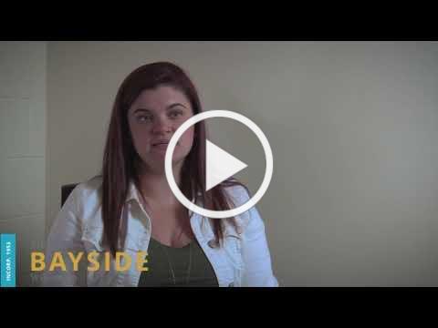Dispatch Video
