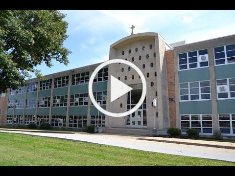 Archbishop Wood High School Virtual Open House - Fall 2020