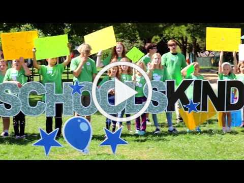 Boise School District's Kindness Carnival