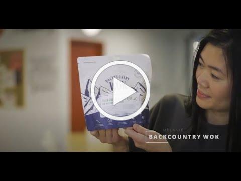 York Region Food & Beverage Accelerator 2020