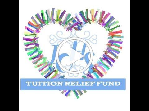 Tuition Relief Fund Video (2)
