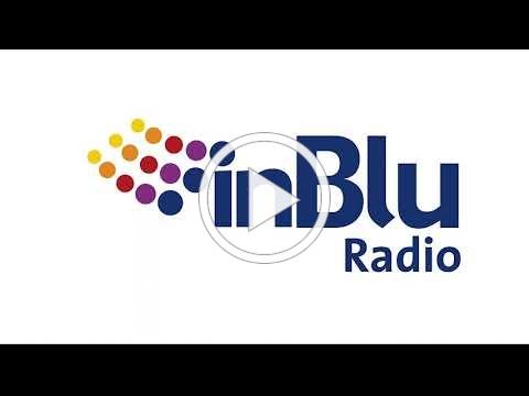 Riforma dello sport, Bruno Molea e Luigi Silvestri a RadioInBlu