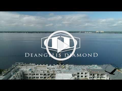 DeAngelis Diamond - Silver Hills at Ft Myers December 15, 2020 Update