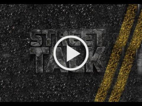 Dec Street Talk 1