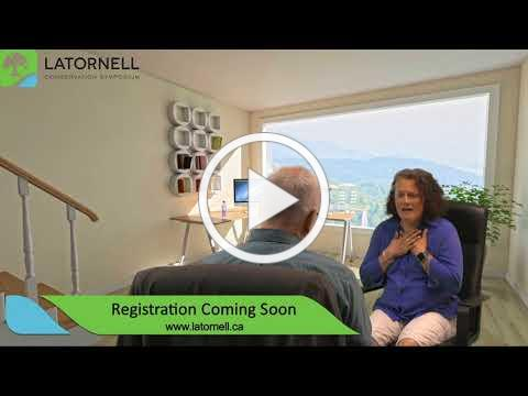 Latornell Registration Opening Soon - Dr Meeting