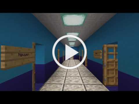 Minecraft: FWAFA, Our Home