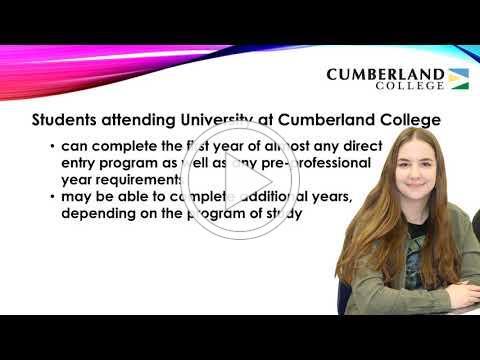 SUTIL Recruitment Powerpoint Sept2020