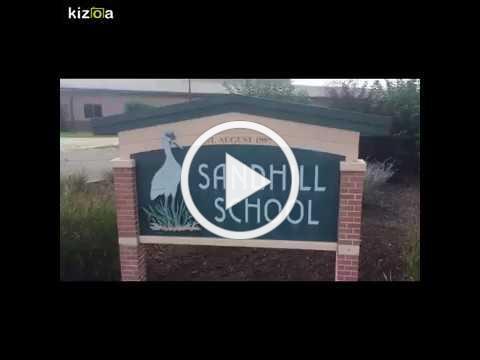 Sandhill's 30 Second Update - #2